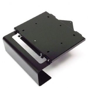 Techniq HTPMEP9000 Projector Mount for Epson EH-TW -7300-9300 -7400-9400 series projectors